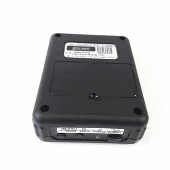 4-20mA PT100 Signal Generator