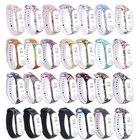 Wristband Miband 3 S...