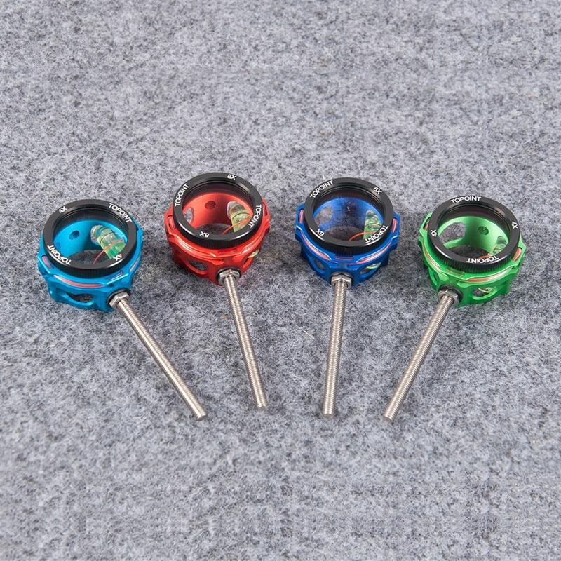 35mm 2x 4x 6x 8x0.019 fibra óptica