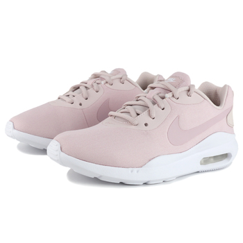 Original New Arrival  NIKE WMNS NIKE AIR MAX OKETO WNTR  Women's  Running Shoes Sneakers 2