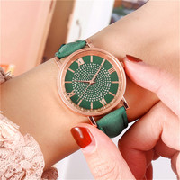 Relogio feminino luksusowe damskie zegarki zegarek kwarcowy tarcza ze stali nierdzewnej Casual zegarek kobiety seks kol saati zegarek damski