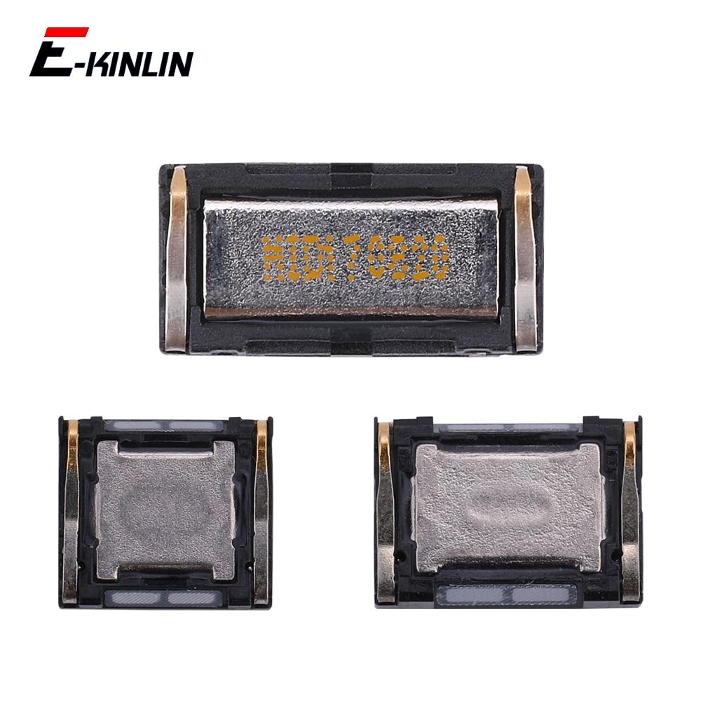 Earpiece Earphone Top Ear Speaker Sound Flex Cable For XiaoMi Redmi K20 Note 8 7 Pro 7S 8A 7A