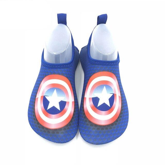 Cute-Cartoon-Kids-Beach-Shoes-Non-slip-Girls-Swimming-Shoes-Ultralight-Barefoot-Skin-Soft-Water-Socks.jpg_640x640