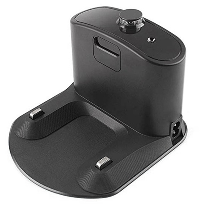 HOT!-Charger Dock Base Charging Station For IRobot Roomba 500 600 700 800 900 Series AU Plug