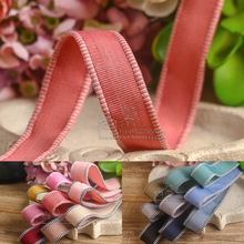 100yards 10 16 25 38mm wrapped edge grosgrain ribbon for hair bow diy accessories bouquet flower packing bow 100yards 25 38mm gold glitter metallic edge grosgrain ribbon for bouquet flower gift packing bow hair bow accessories