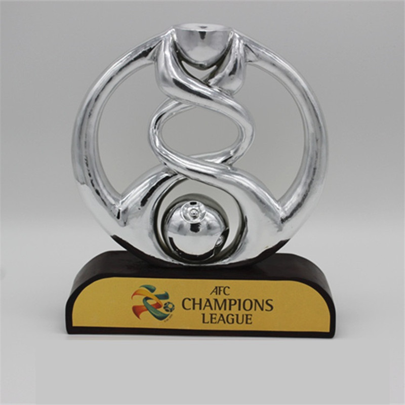 Champions League-Troph/äe Resin Football-Troph/äe Craft Gift 2019 European Champions Cup 77CM Liverpool-Erinnerungsst/ücke
