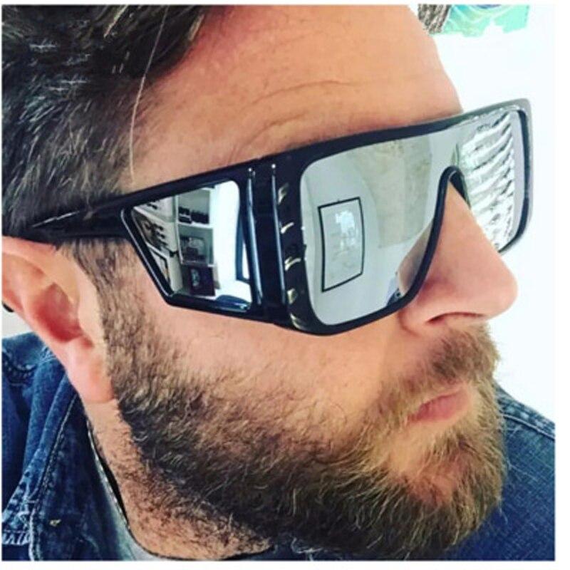 2020 nueva moda gafas de sol de conducción HD gafas antideslumbrantes visión nocturna Anti-Alta Luz para conductor hombres/mujeres de alta calidad 2020 mochilas de felpa de dibujos animados en 3D para niños, mochila de guardería, mochila de animales para niños, mochilas escolares para niñas y niños