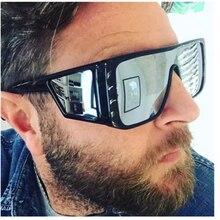 2020 New Fashion HD Driving Sunglasses Anti-glare Glasses Anti-high Light Night
