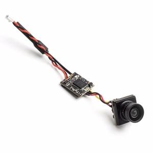 Image 3 - Caddx Светлячок 1/3 дюйма КМОП матрица 1200Tvl 2,1 мм объектив 16:9 / 4:3 Ntsc/Pal Fpv Камера с Vtx для дрона с дистанционным управлением Ntsc 16:9