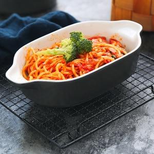 Image 4 - Siyah ızgara fırında demir çerçeve tost raf pişirme kek standı yiyecekler ekmek fotoğraf sahne stüdyo fotoğraf aksesuarları fotostudio