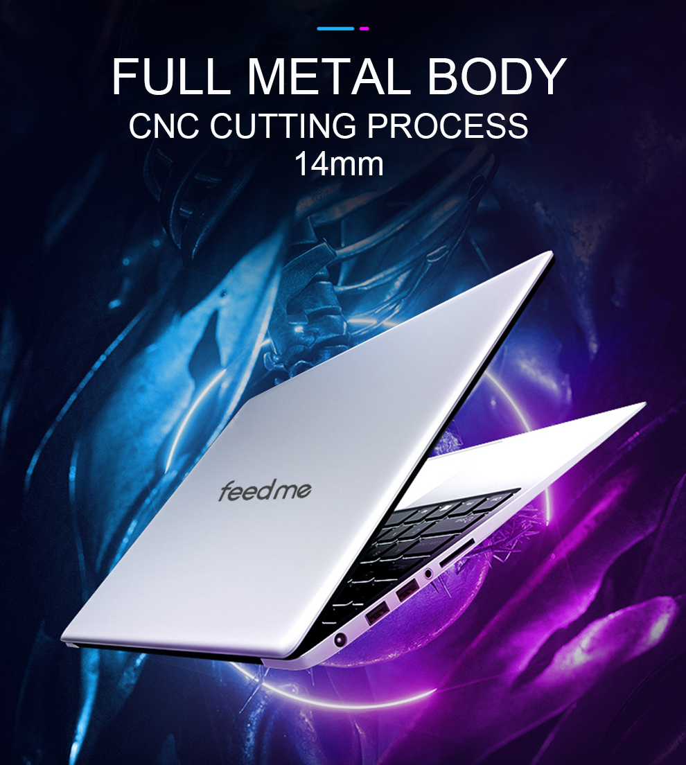Metal-Shell-15-6-Inch-Intel-i7-4500U-Laptop-8GB-16GB-RAM-1080P-IPS-Notebook-Windows