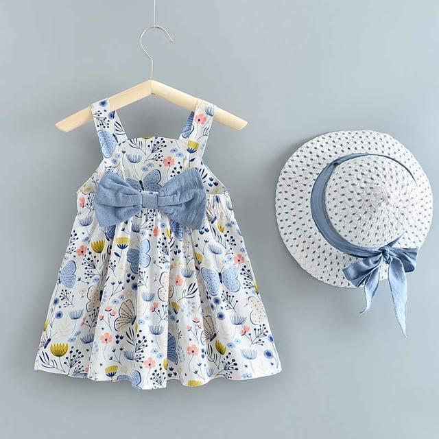 Bear Leader noworodek dziewczynka sukienka dla dziewczynki 1 rok sukienka urodzinowa moda księżniczka sukienka dla dzieci odzież niemowlęca sukienki malucha