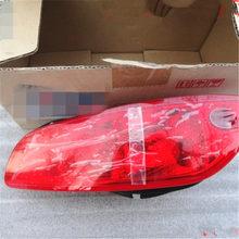 مصباح الضباب الخلفي لسيارة hyundai ، مصباح أمامي لسيارة hyundai Santa fe 2010 ، 2011 ، 2012 ، 9204082B500 ، 924092B500