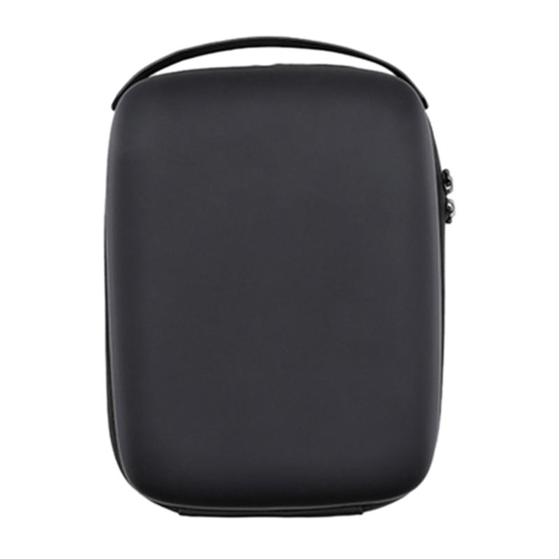 Portable Charging Station Water Resistant Bag For DJI Spark Part 32