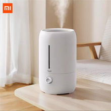 цены XIAOMI Deerma 5L Essential Oil Aroma Diffuser Household Air Humidifier Aromatherapy Ultrasonic Humificador for Home Office