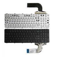 NEUE Tastatur Für HP Pavilion 15-D 15-E 15-N 15-F 15-G 15-R Serie V140546AS1 708168-001 719853-001