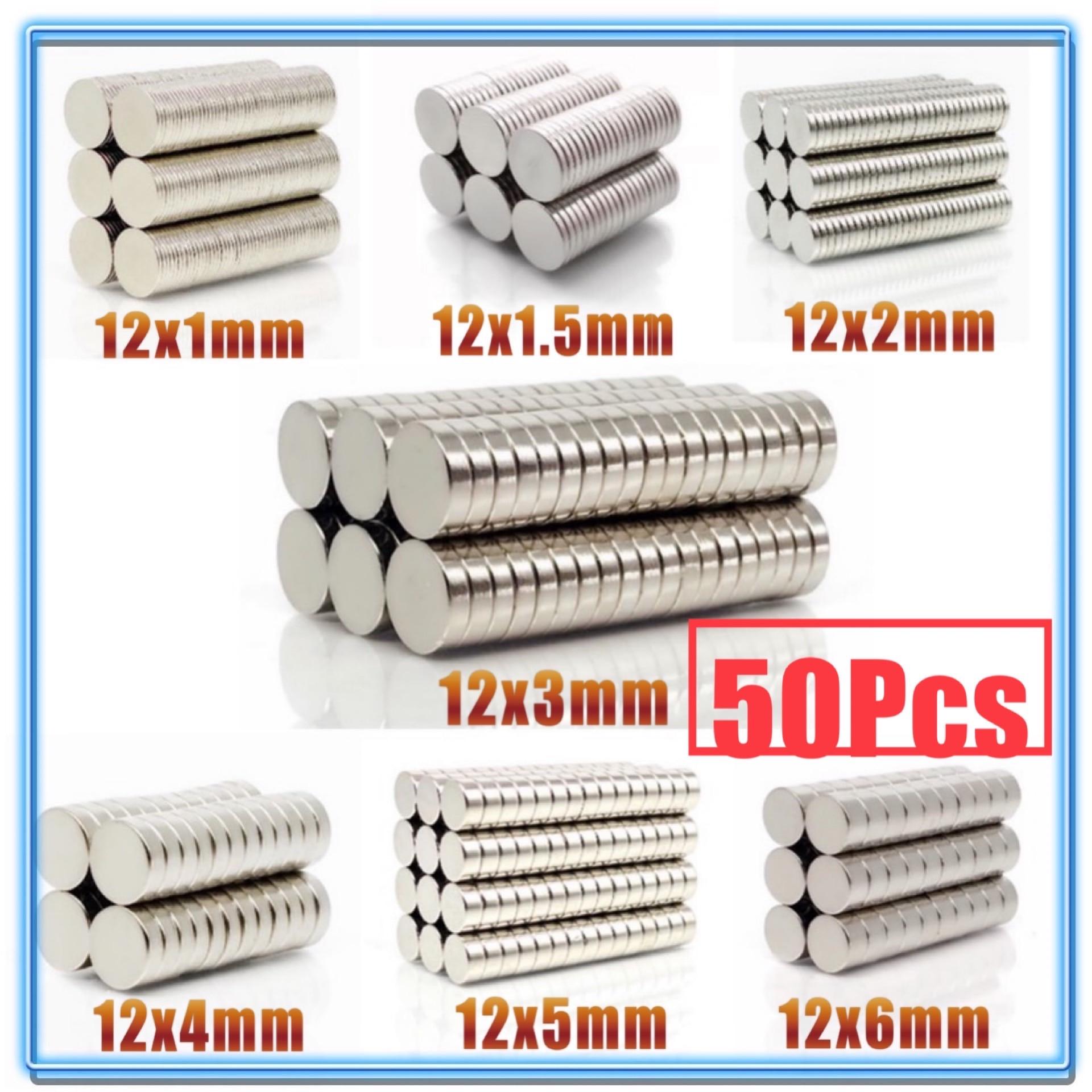 5//10//15//20Pcs N35 Cylinder Round Disc Magnets Rare Earth Neodymium 25mm x