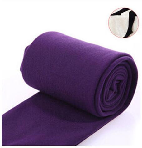 syle3 purple