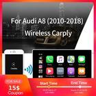Wireless Apple CarPl...
