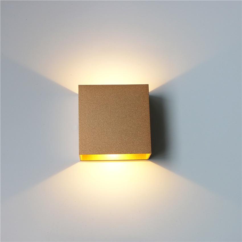 wall lampnr180S (19)