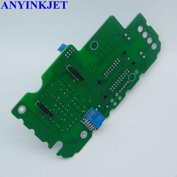 For videojet 1210 1220 1510 1520 1610 1620 core chip board B type