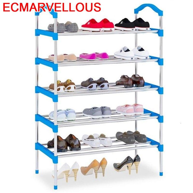De Almacenamiento Para El Hogar Moveis Mobili Per La Casa Meble Zapatero Furniture Meuble Chaussure Mueble Cabinet Shoes Rack