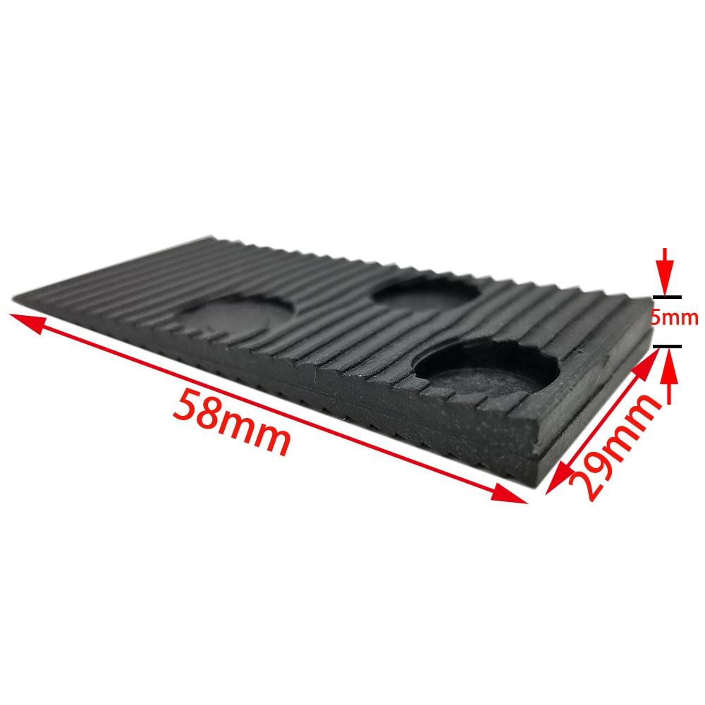Karšto išpardavimo laminato grindų montavimo rinkinys su sriegimo - Įrankių komplektai - Nuotrauka 5