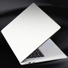8GB RAM+750GB HDD notebook 15.6inch 1920*1080P LED laptop windows10 PC