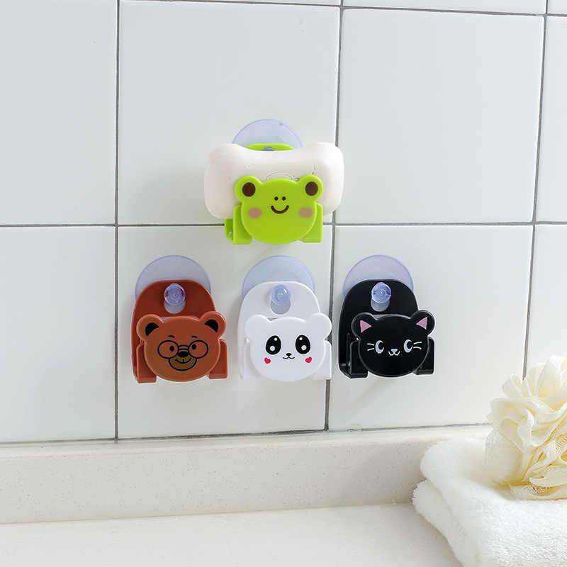 Pojemnik na gąbkę kosz na stojaki myjka/mydło toaletowe półka organizator gadżety kuchenne akcesoria akcesoria produkt