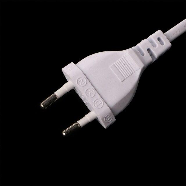 Фото 2020 новый 18 м ес подключите кабель переменного тока с изображениями