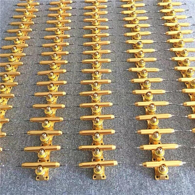 Новый набор грузовиков с инструментом для 32,5 мм доски для скейтборда деревянная колода аксессуар высокое качество цинковый сплав