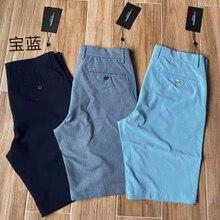 Summer New 2021 Golf Shorts For Men's New