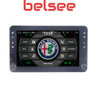 Belsee for Alfa Rome...