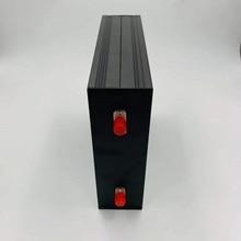 ZHWCOMM SC monomodo OTDR Lançamento Caixa de Cabo da linha de extensão de Teste 1KM G652D teste OTDR fibra óptica CAIXA