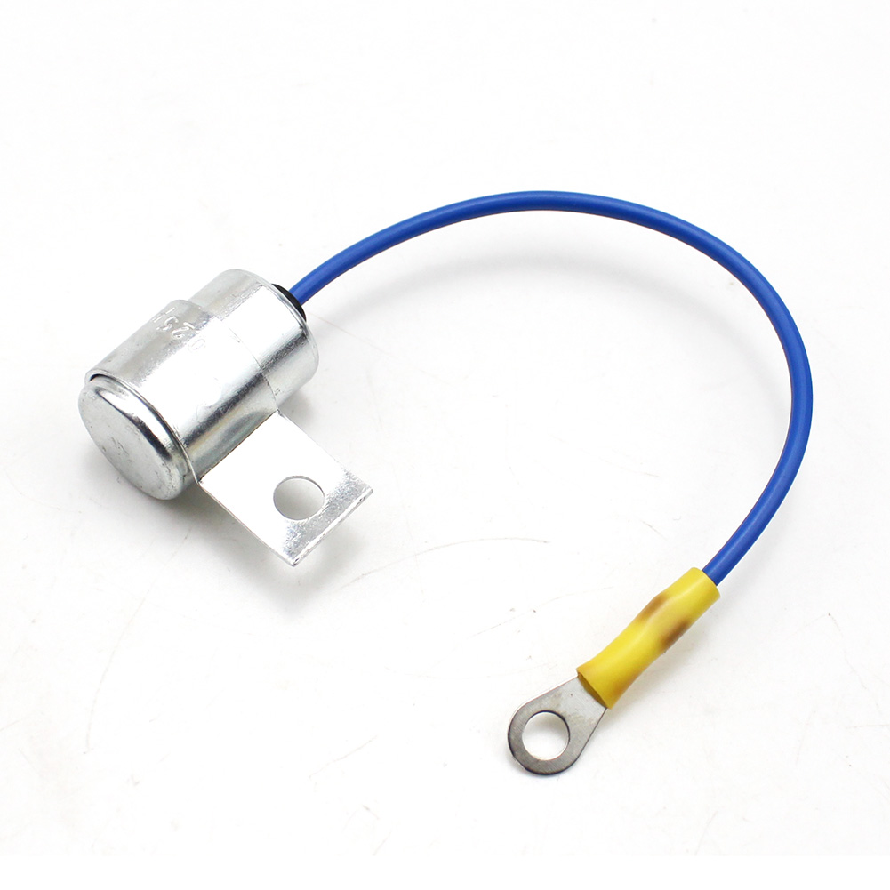 LARBLL IGNITION CONDENSOR 90099-52059 for Toyota Caster 1982 for Hiace 1988 90099-52059 0.25UF