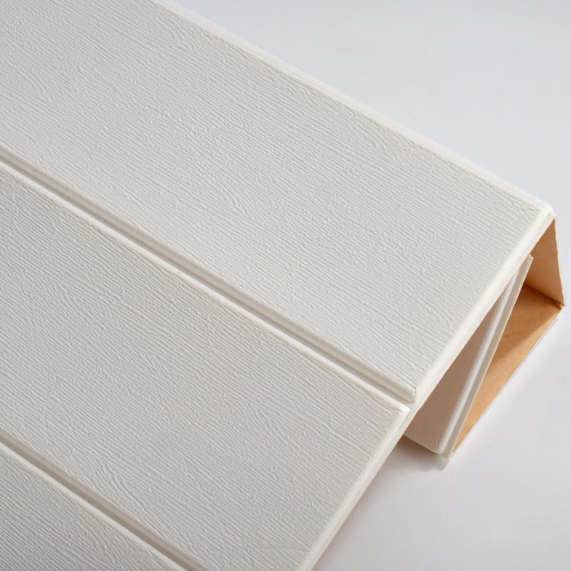 3d-wallpaper-self-adhesive-wall-stickers-wood-grain-wall-skirt-decoration-living-room-foam-anti-collision