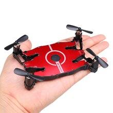 E57 Wifi quadrirotor Drone