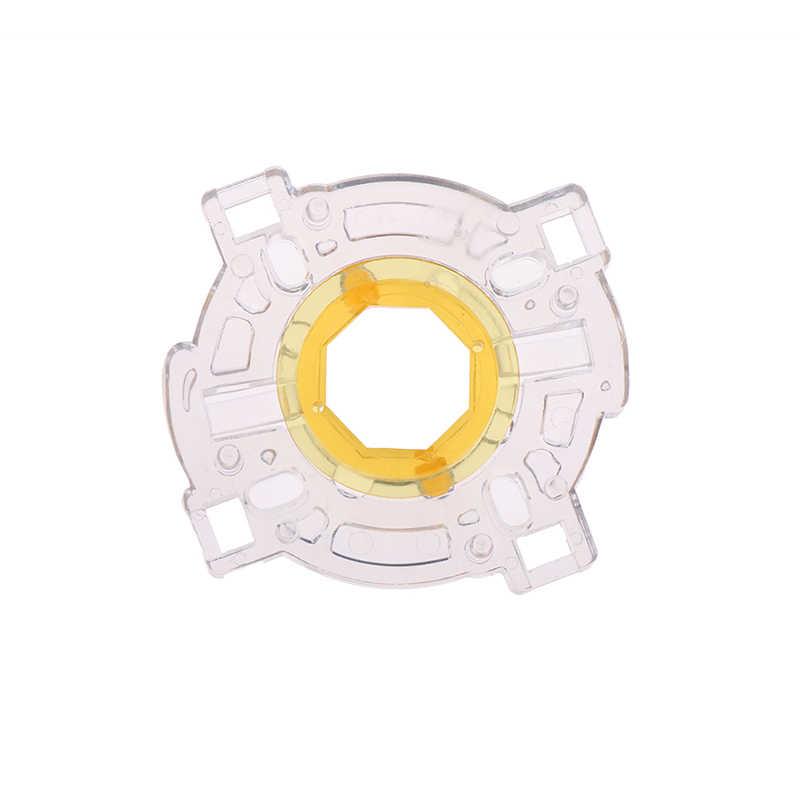 Sanwa GT-Y 8 각형 제한 장치 게이트 용 1pcs 조이스틱 게이트 용 라운드 스퀘어 링