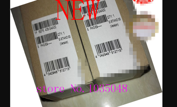 1PC 6EP5406-5AA00 New and Original Priority use of DHL delivery