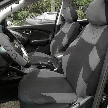 car seat cover auto seat covers for jac s5 chevrolet cruze captiva lacetti Kia sportage rio forte ceed sorento accessories