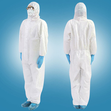 Unisex White Medical Uniforms…