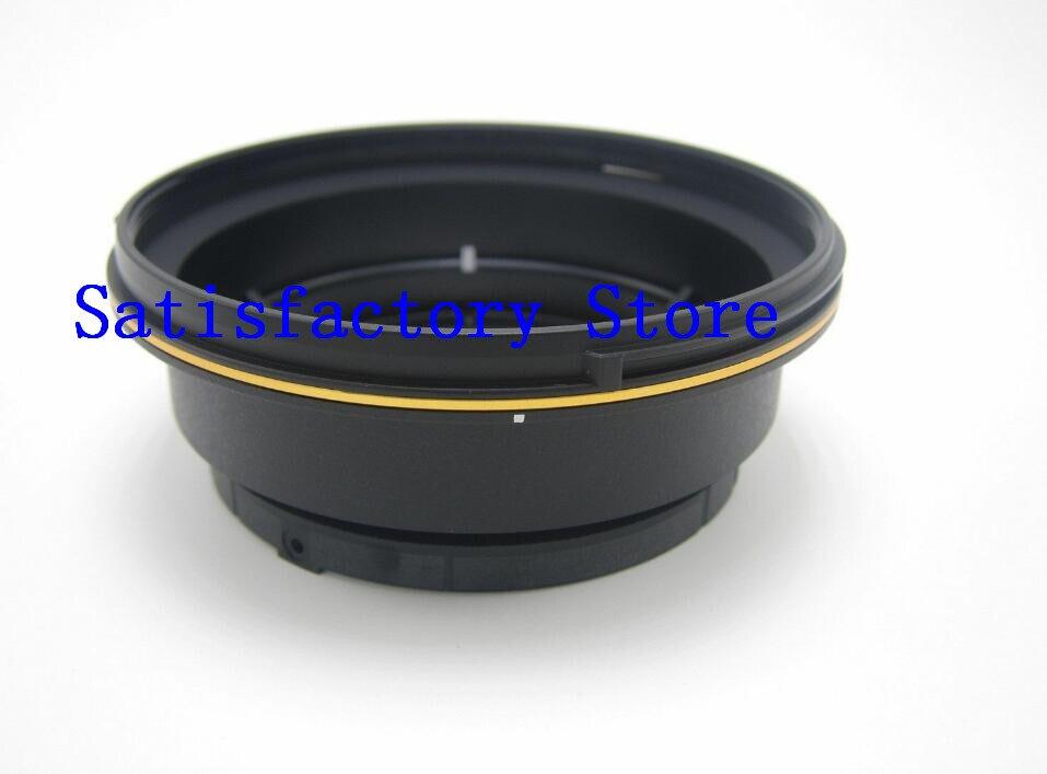 Nouveau pour NIKKOR 12-24 1: 4G filtre anneau unité objectif baril capot fixe anneau unité 1C999-194 pour Nikon 12-24mm f/4G AF-S DX partie