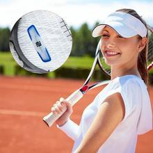 Tennis Shock Absorber Tennis Racket Racquet Vibration Absorber Shock Shockproof Damper String Dampeners Part F1Z6