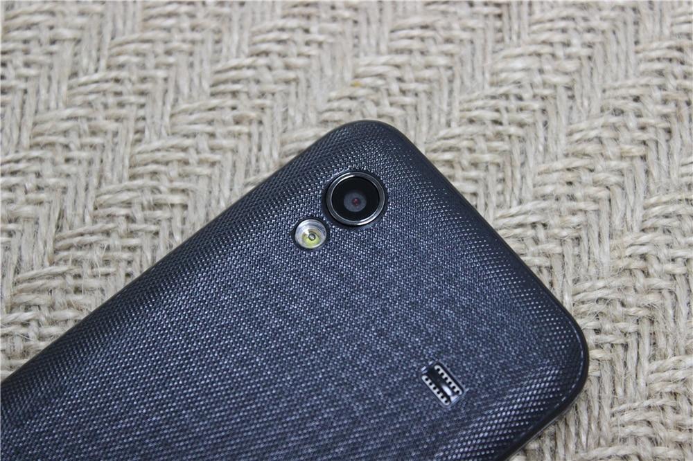 S5830i разблокированный samsung Ace S5830i gps 5MP камера Bluetooth wifi 3g отремонтированный мобильный телефон