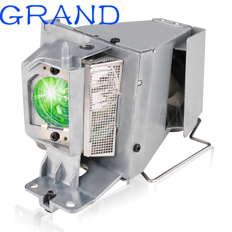 SP.8VH01GC01 PROJECTOR LAMP WITH HOUSING FOR OPTOMA GT1070Xe/GT1080/GT1080e/H182X/HD141X/HD26/S315/S316/W300/W310/W316/X315/X316