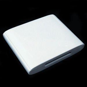 Image 3 - 30pin Bluetooth מתאם 4.1 A2DP אודיו מוסיקה מקלט עבור Sounddock ו 30Pin iPhone iPod Dock רמקול, (לא תואם עם