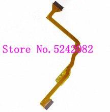 NEW LCD Flex Cable for JVC GY HM150 EC HM150 HM150U HM150E Video Camera Repair Parts