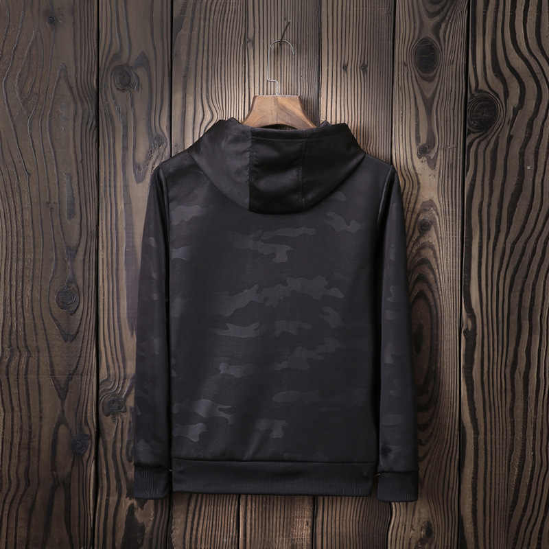 Daiwa 후드 2020 봄 가을 남성 따뜻한 후드 낚시 스웨터 낚시 의류 긴 소매 위장 낚시 의류 유지