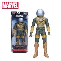 Mysterio Toy Best Price