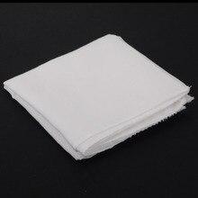 Mayitr тофу Ткань Тофу марля хлопок сыра ткань для кухни DIY прессования формы кухонный инструмент 40x40 см